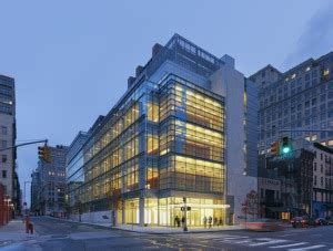 Nyu Tech Mba Events by Venue Cleantech Events