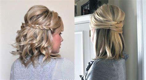 peinados paso a paso pelo corto www pixshark com peinados elegantes para cabello corto paso a paso