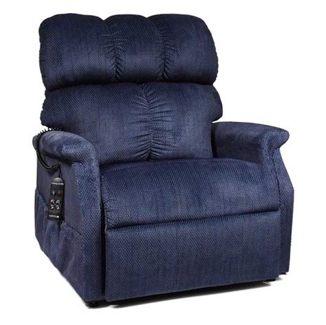 maxi comfort lift chair pr505 m26 maxi comfort series lift chair by golden