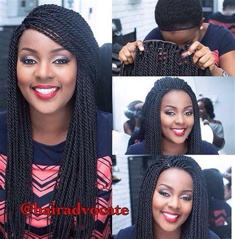 afriican american braided hair wigs pin by adeanna tazell on a hair raising experience