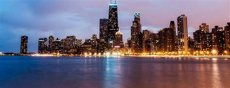 chicago boat rentals chicago il usa chicago 2018 with photos chicago holiday rentals