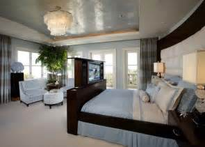 Candice Olson Master Bedroom Candice Olson Master Bedroom For The Home Pinterest