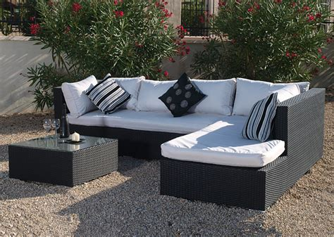 commercial outdoor furniture suppliers popular commercial outdoor furniture buy cheap commercial