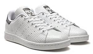 Adidas Stan Smith Fashionable Adidas Adidas Launching Honeycomb Stan Smith Luxuo