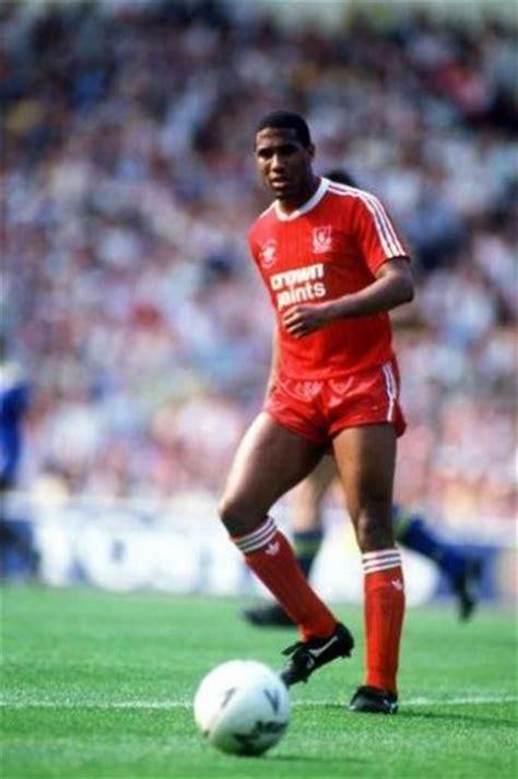The Barnes Barnes Footballer The Black Presence In Britain