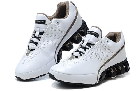 porsche design shoes p5000 cheap adidas porsche design sport p5000 iv style