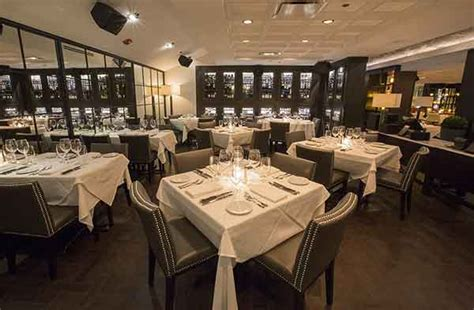 high tops bar chicago 28 images steak 48 dining room steak 48 dining room perfect for a romantic dining