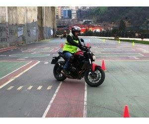 motosiklet direksiyon sinavi genel bilgiler oezmen