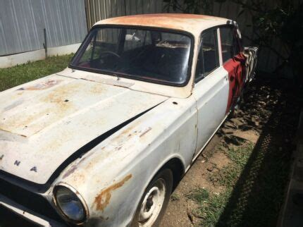 cortinas for sale australia ford cortina for sale in australia gumtree cars