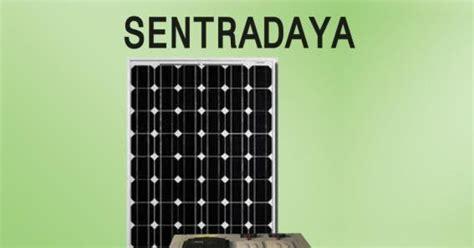 Pompa Celup Tenaga Surya pompa air tenaga surya pompa air