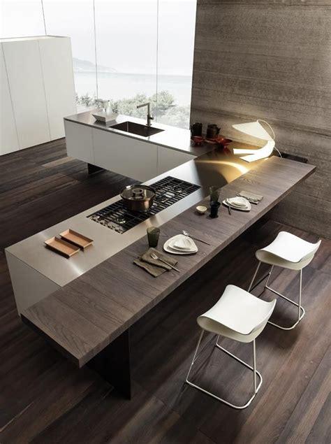 cucine basse 1000 idee su arredo interni cucina su design