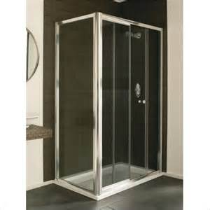 kohler tub enclosures shower enclosures kohler shower enclosures
