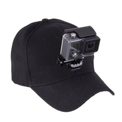 Baseball Cap Topi 23 puluz outdoor sun hat topi baseball cap holder mount for