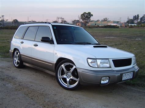 1999 subaru forester lifted spud82 1999 subaru forester specs photos modification