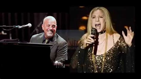 barbra streisand new york state of mind new york state of mind
