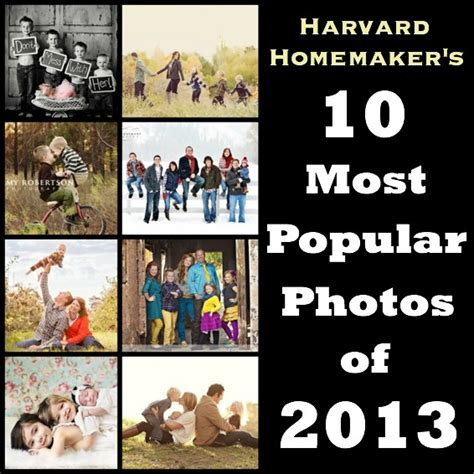 most popular gifts 2013 what s happyning inspiration experiments for happiness