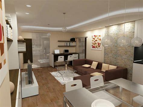steinriemchen wohnzimmer farbbeispiele wohnzimmer die sie sich ansehen m 252 ssen