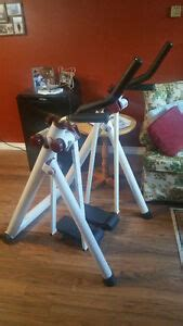 health walker buy or sell exercise equipment in ontario kijiji classifieds