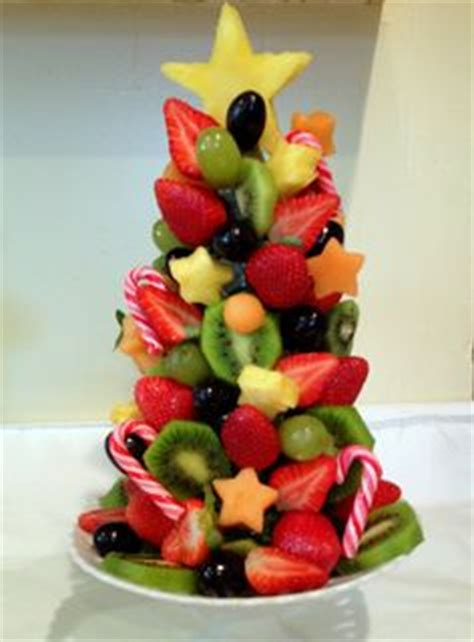 1000 images about fruit centrepieces on pinterest fruit