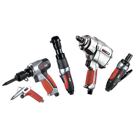 air ratchet impact wrench price compare