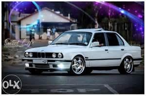 Bmw 325 I Archive Bmw 325i E30 Johannesburg Co Za
