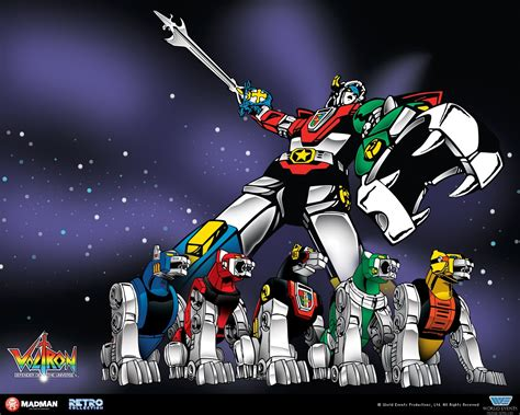 Armaggeddon Voltron 500 80 Gold T3010 1 central banks form up like voltron save the world
