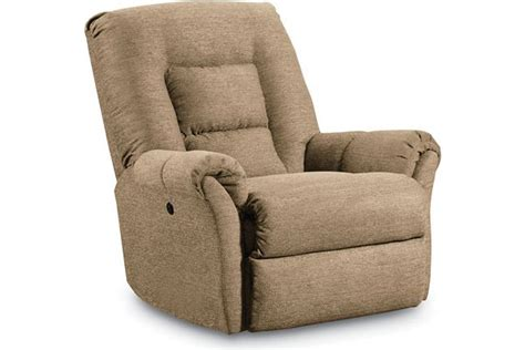 Is A Recliner For Your Back by Recliner Chairs S Best Recliners Furniture