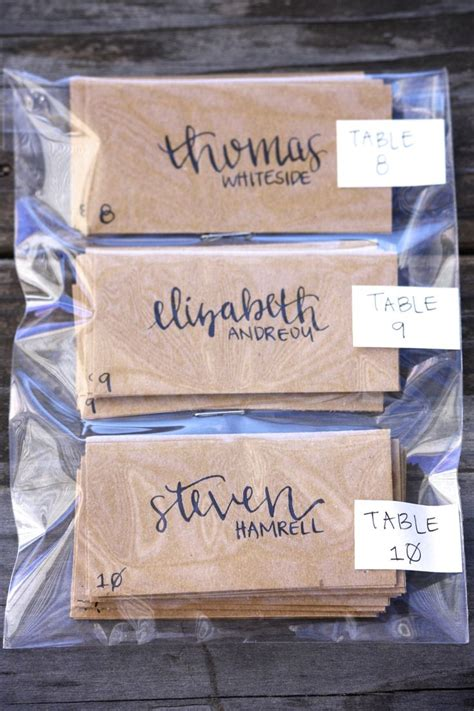rustic vintage tent fold wedding toiletries sign 1000 images about boda flowers and decor on