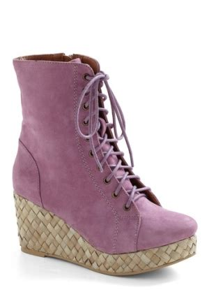 Now These Boots Are Made For Walking by These Boots Were Made For Walking