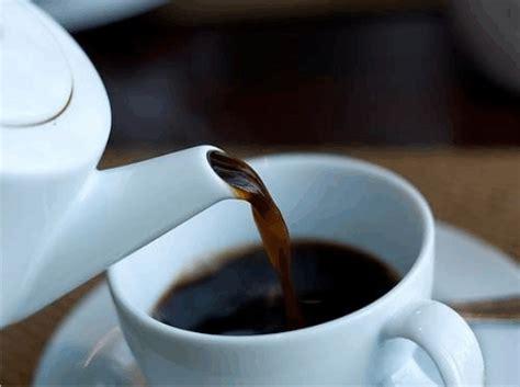 imagenes de varias tazas de cafe tazas de cafe chistosas related keywords suggestions