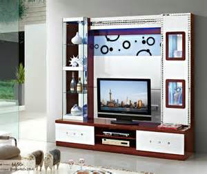 led wooden wall design showcase display ideas joy studio design gallery best