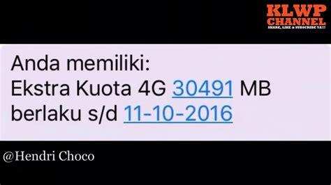 telkomsel 30gb telkomsel 30gb cuma 50 ribu buruan sebelum dihapus
