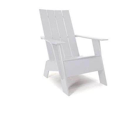 seggiole da giardino sedie da giardino in plastica tavoli e sedie