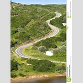off-road-el-camino