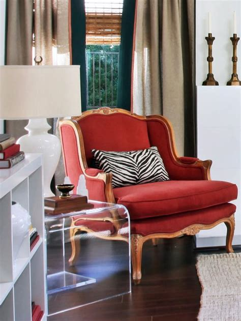 red chairs for living room the chair gethope net