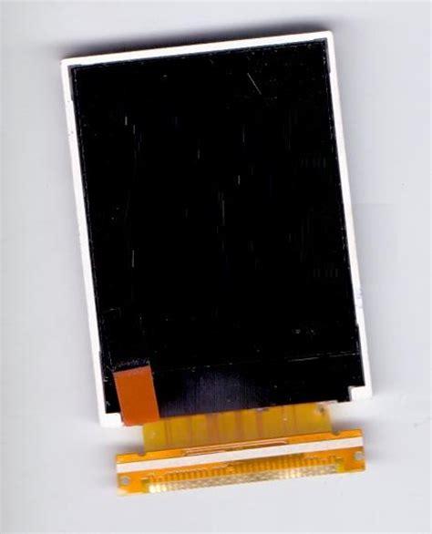 Lcd Samsung Sm B310e Buy Lcd Screen For Samsung Guru 2 Sm B310e In