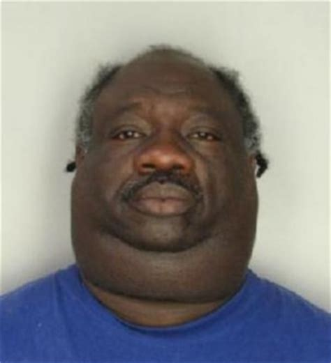 Fat Black Ugly People   fat and ugly people the pictures interesting pictures