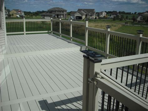 painted decks google search outdoors pinterest