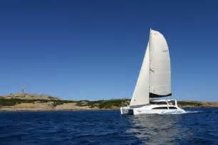 catamaran company australia australia s seawind catamarans awarded for global success