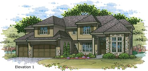 100 chesapeake floor plan king u0027s pointe at