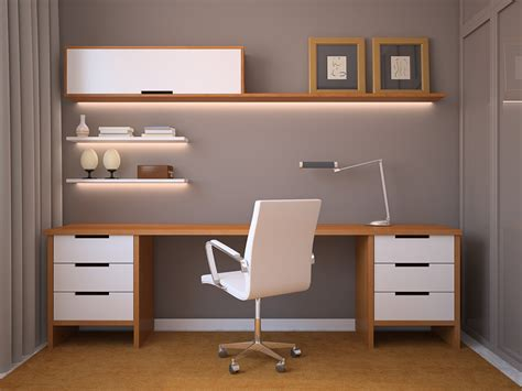 Awesome Office Desks Home Design 89 Remarkable Modern Office Desks