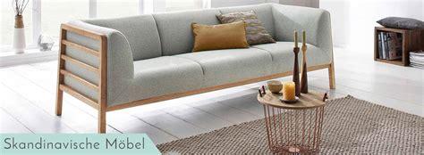 skandinavisch sofa skandinavische m 246 bel nordische m 246 bel bei naturloft de