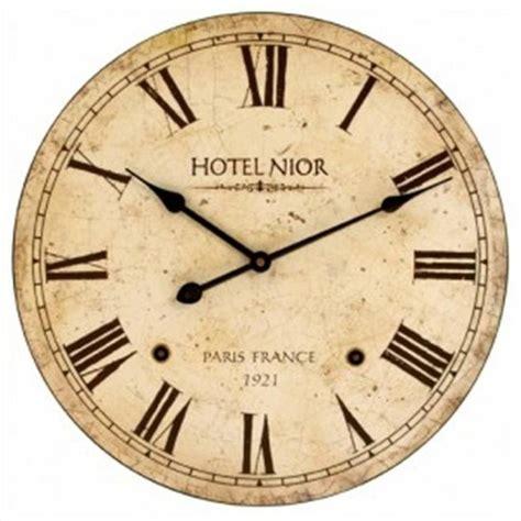 pin square clock faces on pinterest clock face clock faces pinterest