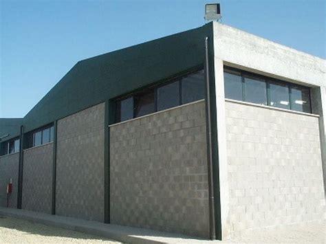come costruire un capannone preventivi per costruire un capannone prefabbricato