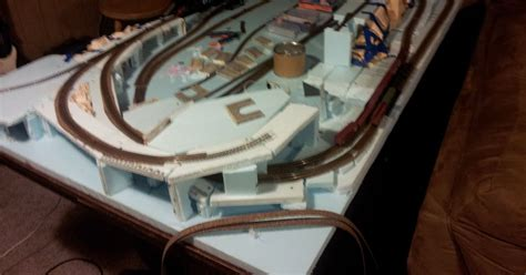 model railroad layout design app train and stuff here model train track layout apps