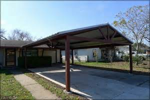 Car Port Metal Discount Metal Carports Today