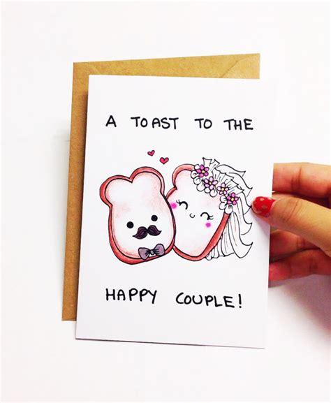 Wedding Wishes Drawing by Wedding Card Congratulations Wedding By Lovencreativity