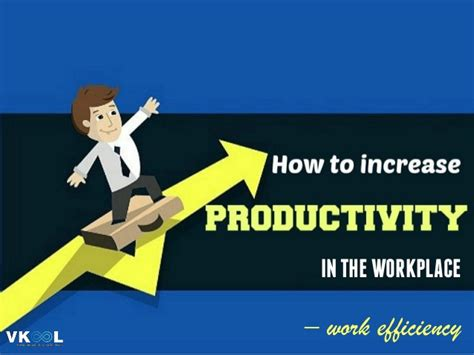 21 ways to your productivity improve your craft get published a field guide for writers books how to increase productivity in the workplace work