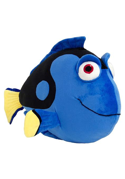 Pillow Buddies by Finding Dory Pillow Buddy