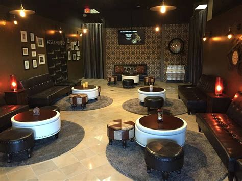 weekly rooms in orlando four orlando escape rooms worth checking out annual manual orlando weekly